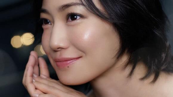 菅野美穂の顔画像⑥:40歳「恋妻家宮本」&「プリマヴィスタ」