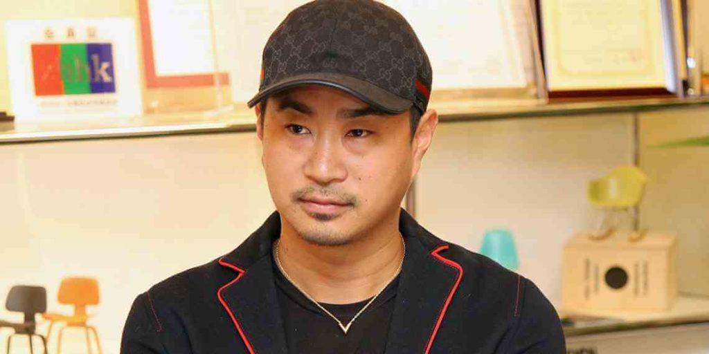 テレビディレクター麻生裕久さんのプロフィール
