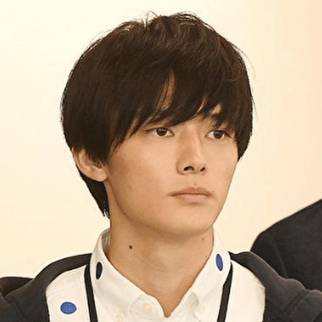 桜井Kaitoの精神的な病気は父和寿からの遺伝だった?まとめ