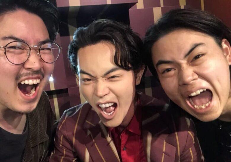 兄は菅田将暉さんというのは有名ですが、