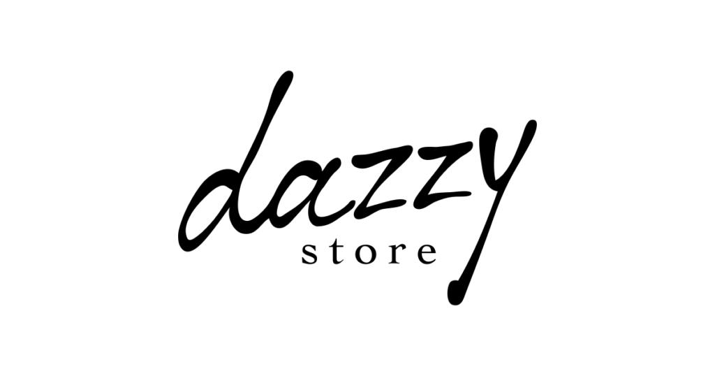 販売元dazzystoreの対応は?