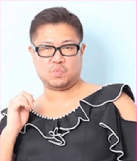 下井社長は女装が趣味で結婚できないってマジ?