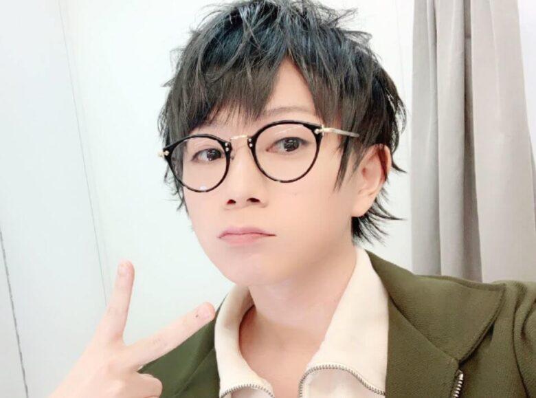 【浦島坂田船】全メンバー顔バレその①:うらたぬき