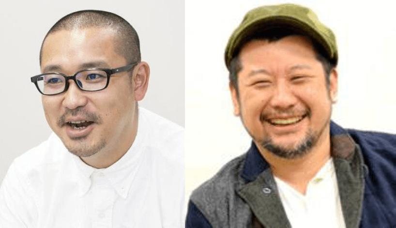 【顔画像】鈴木奈穂子アナの夫はTBS横井雄一郎はケンコバと似ている
