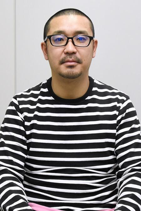【顔画像】鈴木奈穂子アナの夫はTBS横井雄一郎
