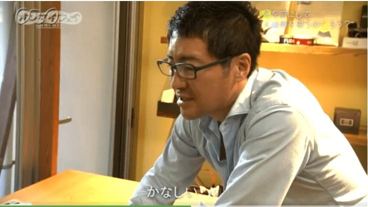 【映秀。のWiki経歴】家族構成は?