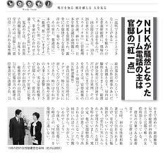 山田真貴子のプロフィール