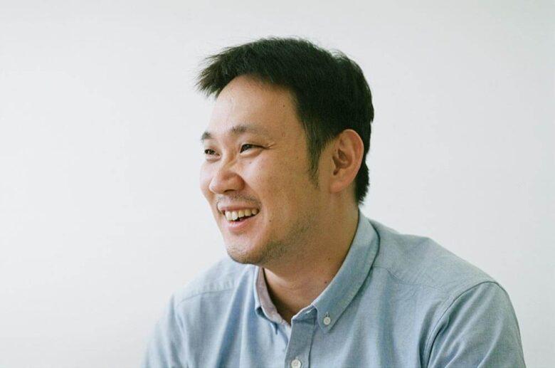 濱口竜介監督