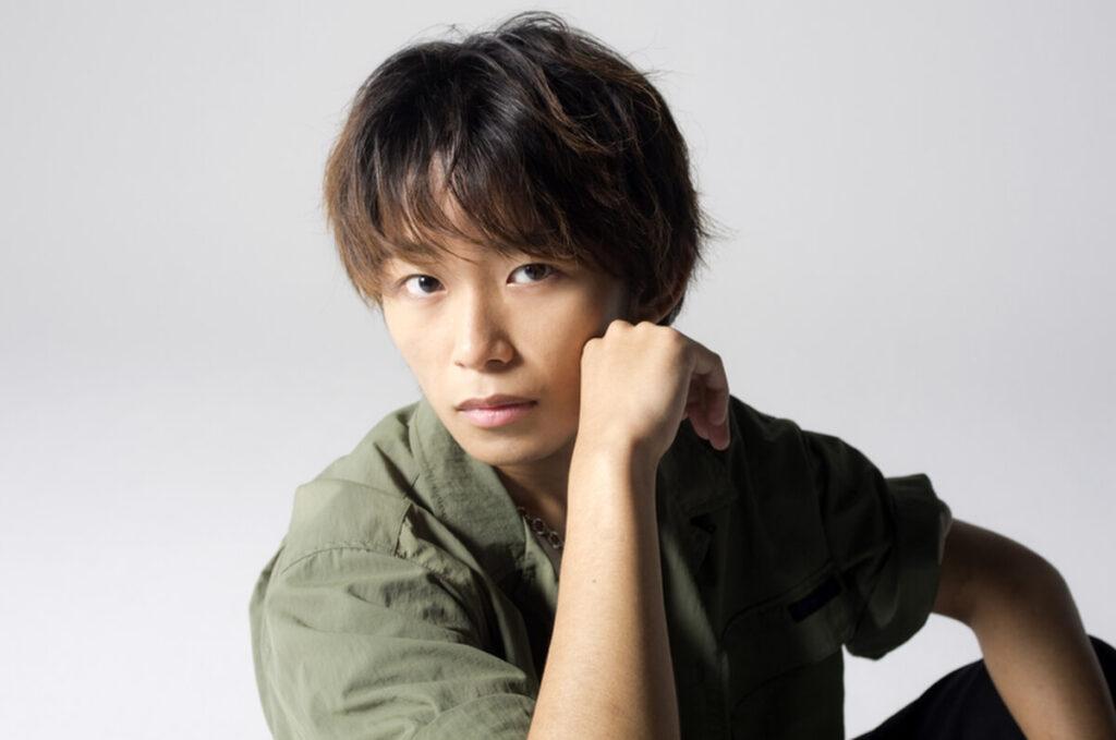 2021年:加藤清史郎19歳
