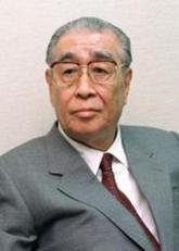 田村真子の大伯父・田村元(たむら はじめ)