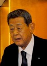 田村真子の祖父・田村憲司(たむら けんじ)