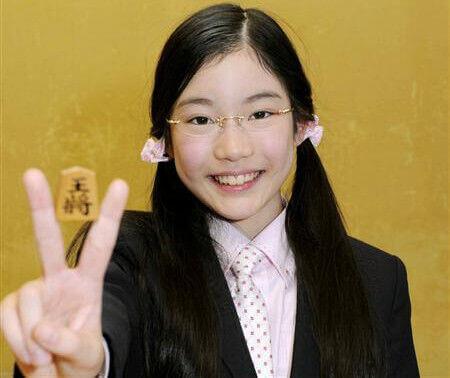 竹俣紅アナ小学生時代
