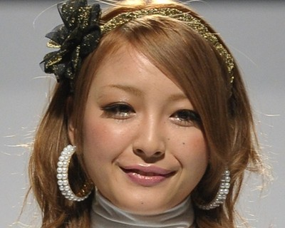 木下優樹菜:2007年19歳:『ヘキサゴン』
