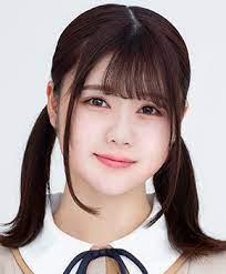 伊藤理々杏さんが目黒日本大学高校の同級生