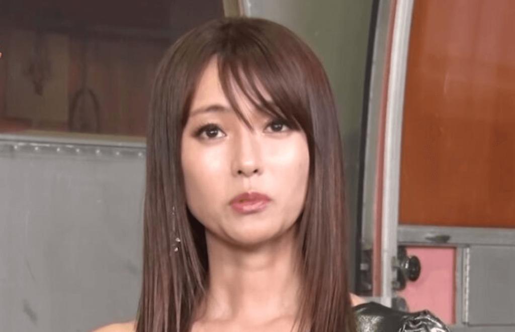 深田恭子の痩せた画像