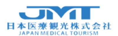 日本医療観光株式会社