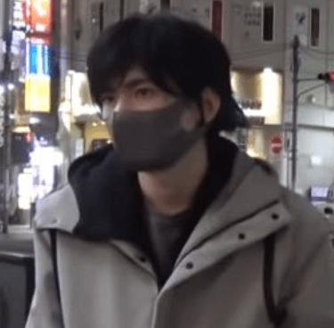 猫こねこ(渡部)の素顔がイケメン!