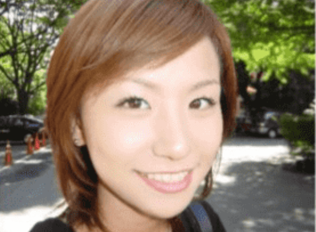 高内美恵子は韓国人?